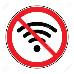 no wifi.jpg