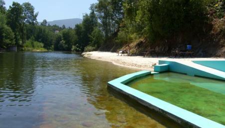 river beach serpins